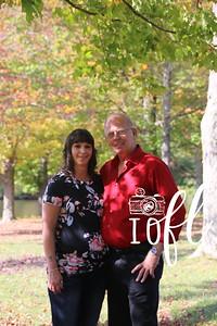 Darlene and Bob  032