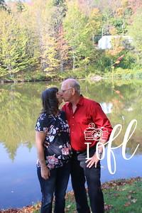 Darlene and Bob  011