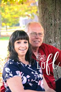 Darlene and Bob  039