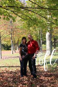 Darlene and Bob  022