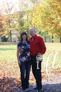 Darlene and Bob  045