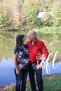 Darlene and Bob  006
