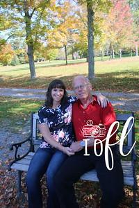 Darlene and Bob  016