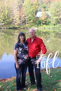 Darlene and Bob  004