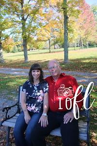 Darlene and Bob  015