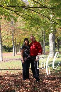 Darlene and Bob  021