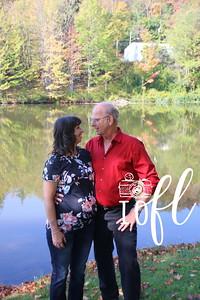 Darlene and Bob  007