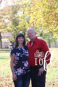Darlene and Bob  048