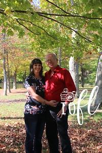 Darlene and Bob  034
