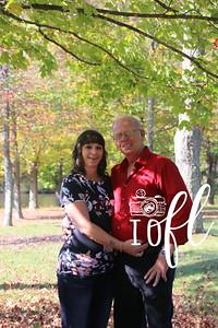Darlene and Bob  036