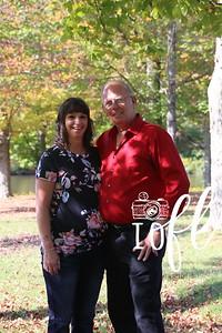 Darlene and Bob  028