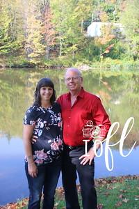 Darlene and Bob  005