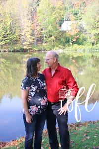 Darlene and Bob  008