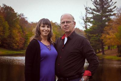 Bob & Darlene 022