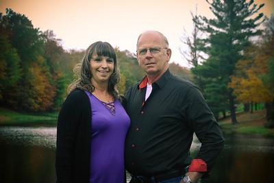 Bob & Darlene 021