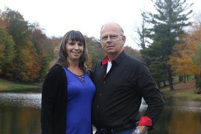 Bob & Darlene 019