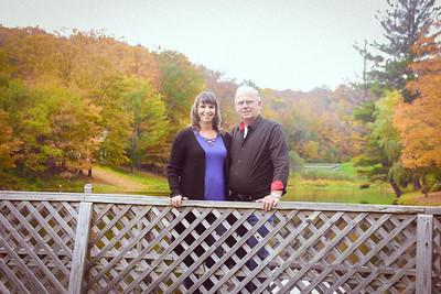 Bob & Darlene 005