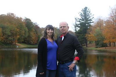 Bob & Darlene 023