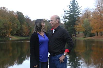 Bob & Darlene 014