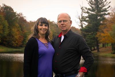 Bob & Darlene 020