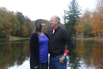 Bob & Darlene 013