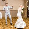 20170603-Montville Wedding-1533