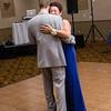 20170603-Montville Wedding-8223