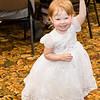 20170603-Montville Wedding-1515