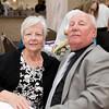 20170603-Montville Wedding-1447