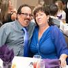 20170603-Montville Wedding-1450