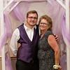 20170603-Montville Wedding-1415