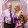 20170603-Montville Wedding-1418
