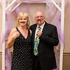 20170603-Montville Wedding-1368