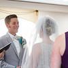 20170603-Montville Wedding-4215