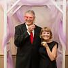 20170603-Montville Wedding-1389