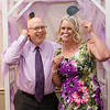20170603-Montville Wedding-1416