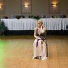 20170603-Montville Wedding-8441