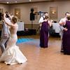 20170603-Montville Wedding-8270