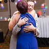 20170603-Montville Wedding-8260