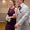 20170603-Montville Wedding-1506