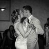 20170603-Montville Wedding-4349