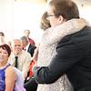 20120113-Montvillewedding-0030