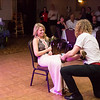 20170603-Montville Wedding-8449