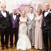 20170603-Montville Wedding-8105