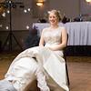 20170603-Montville Wedding-8399