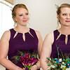 20170603-Montville Wedding-4275