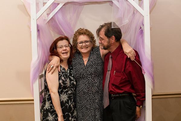 20170603-Montville Wedding-1439