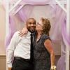 20170603-Montville Wedding-1395