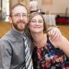20170603-Montville Wedding-1455