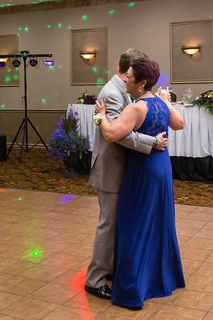20170603-Montville Wedding-8231